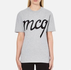 Up to 75% Offon McQ Alexander McQueen @ Coggles