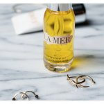 with Purchase Over $150 @ La Mer