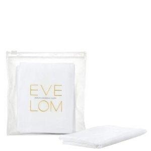 Eve Lom 3 Muslin Cloths   BeautyExpert