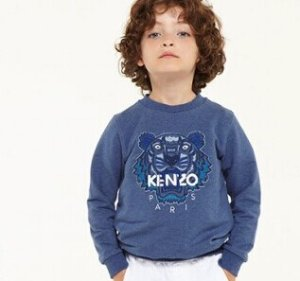Up to $100 Off KENZO Kids Sale @ Saks Fifth Avenue
