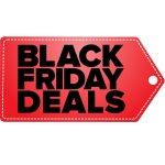 2016 Black Friday Hot Deals Wishlist Roundup