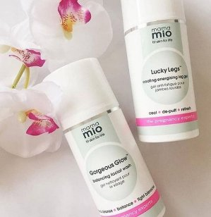 Dealmoon Exclusive! 31% Off + Free $16 Gift With Mama Mio Purchase @ SkinCareRx
