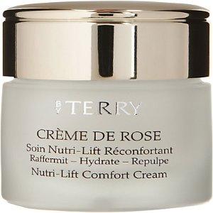 BY TERRY Crème De Rose 玫瑰面霜