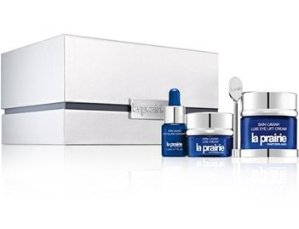 $335($453 Value) +GWP La Prairie 'Lifting Luxuries' Set (Limited Edition) @ Nordstrom