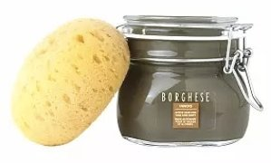 Borghese Fango Active Mud for Face and Body 17.6oz