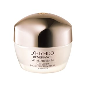 Up to 24% Off Select Shiseido Skincare Product @ Sasa.com