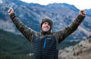 Extra 40% OffClearance Items @ Eddie Bauer