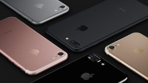 As low as $649! iPhone 7 or iPhone 7 Plus w/ Sim-free