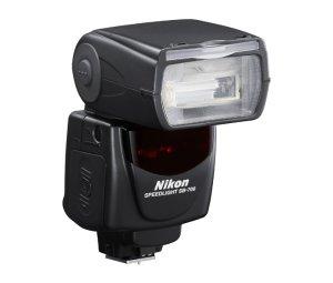 $280.49 Nikon SB-700 AF Speedlight Flash