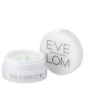 Eve Lom Cuticle Cream 7ml   BeautyExpert