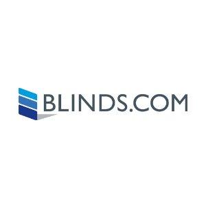Free Samples@ Blinds.com