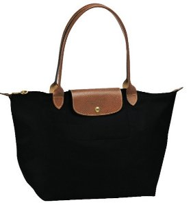 Dealmoon Exclusive! Up to 25% Off on New Fall Longchamp handbags @ Sands Point Shop