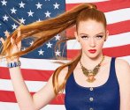 30% Off 4Th of July Sale @Betsey Johnson