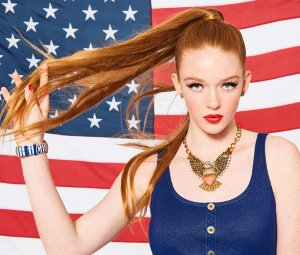 30% Off4Th of July Sale @Betsey Johnson