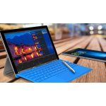 Microsoft Surface Pro 4 Bundle (i5/4G/128GB + TypeCover)