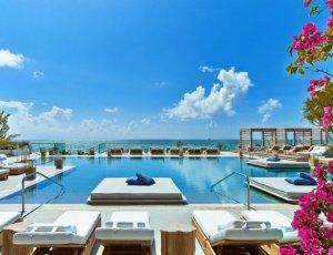 酒店85折 旅行礼包减$100等Hotels.com, Orbitz 等各大旅游商家折扣码汇总