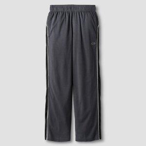 Boys' Knit Training Pant - C9 Champion® : Target