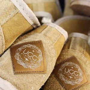Up to 40% Off Select UGG Boots and more @ Nordstrom