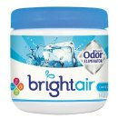 $3.99 BRIGHT Air Odor Eliminator - Cool and Clean , 14 Ounce Jar