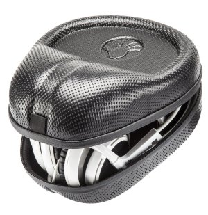 Slappa Full-Sized HardBody PRO Headphone Case