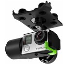$99 3DR Solo Gimbal