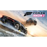 Forza Horizon 3 Pre-Order (Xbox One + Win 10 Digital) + $10 GC