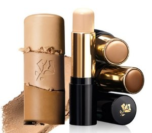 $33.6 Lancôme 'Teint Idole' Ultra 24-Hour Long-Wear Foundation Stick Broad Spectrum SPF 21 @ Nordstrom