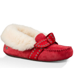 Women's Poler Indoor Outdoor Slippers