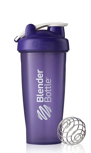 $2.86BlenderBottle Classic Loop Top Shaker Bottle 28-Ounce