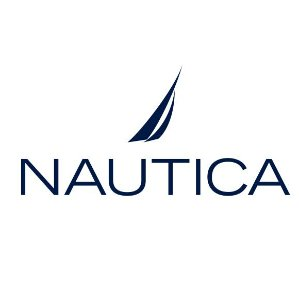 40% off Regular priceor Up to 50% off Sale PLUS Extra 20% off orders of $100+  @ Nautica