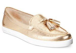 Up to 75% Off+Extra 25% Off+Extra 15% Off Select Women's Shoes on Sale @ macys.com