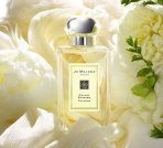 Extra 10% Off + 1 Free Sample any Jo Malone Purchase @ Saks Fifth Avenue