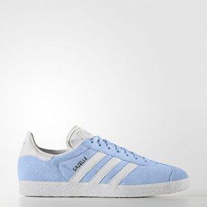 adidas Gazelle男鞋