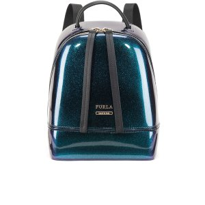 FURLA WOMEN'S CANDY DORA MINI BACKPACK