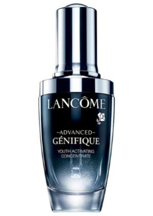 Up to 10-pc Gift with $39.5 Lancome Purchase @ Nordstrom
