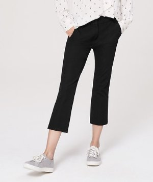 Up to 64% Off + Extra 60% OffWomen Pants Sale @ LOFT