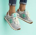 Up to 45% Off New Balance Shoes @ Hautelook