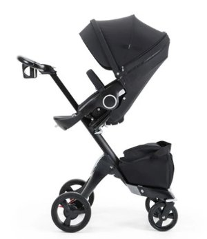 Up to $1200 Gift Card with Stokke Purchase @ Neiman Marcus