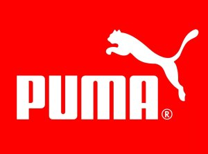 30% Off Sitewide Cyber Monday Deal @ PUMA