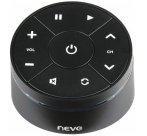 $19.99RCA Nevo 智能设备远程控制