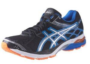 $54.99 ASICS Gel-Pulse 7 Men's or Women's Shoes