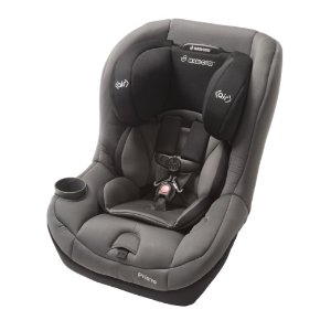 Maxi-Cosi Pria 70 Convertible Car Seat 2014, 3 Colors