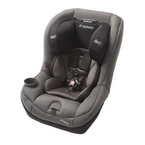 $169.99(原价$249.99)Maxi-Cosi Pria 70 前后向安全座椅2014版,3色可选