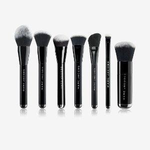 The Collection - Makeup Brush Wardrobe