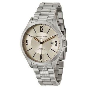 Hamilton Khaki Aviation H76665125 Men's Watch , watches
