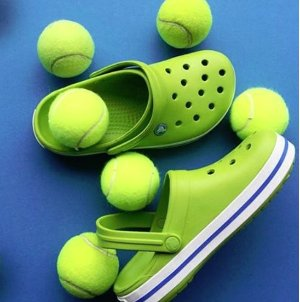 Up to 60% Off Women, Men and Kids Shoes  @Crocs