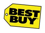 Ends Saturday! 3 Day Sale @Best Buy