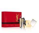 Yves Saint Laurent Signature Strobing Set ($72 Value) | Nordstrom