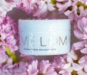 3 for 2Eve Lom Skincare @ BeautyExpert (US & CA)