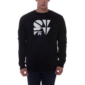 [CASUAL ESSENTIALS_FINAL SALE] sweatshirt